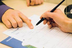 hồ sơ thành lập Công ty TNHH 2 Thành viên